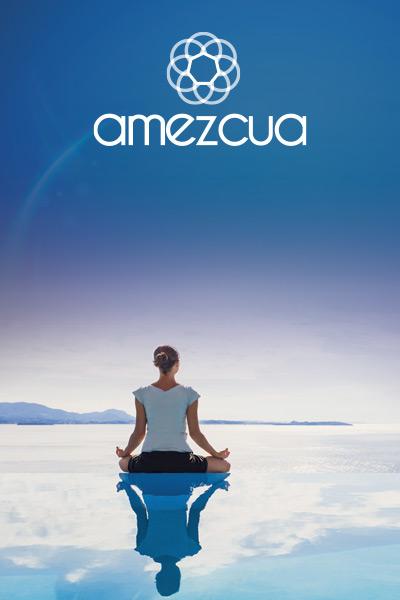 Amezcua Shop