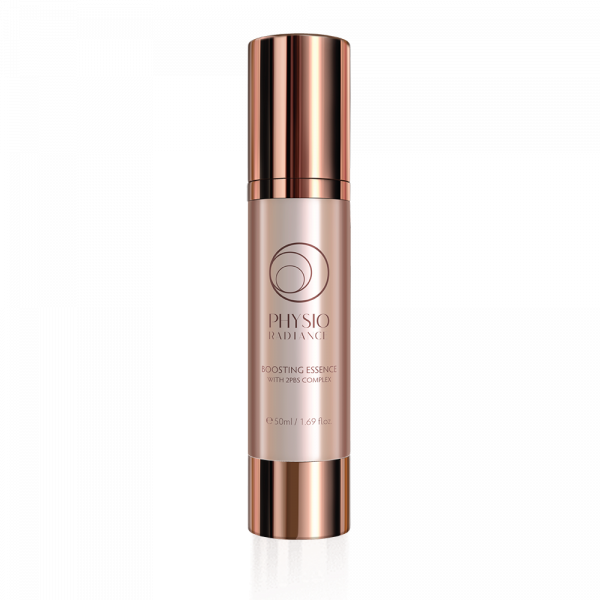 Physio Radiance Firming & Lifting Double Serum