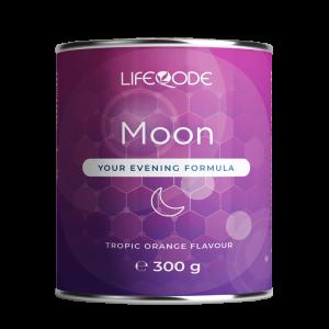 LifeQode Moon