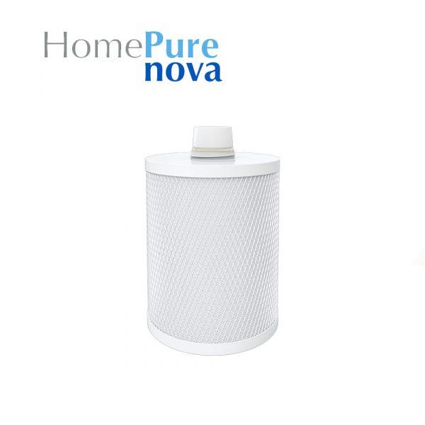 HomePure Nova Ersatzfilter