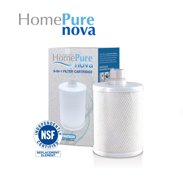 HomePure Nova Filter