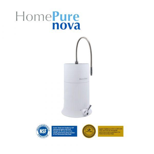 HomePure Nova