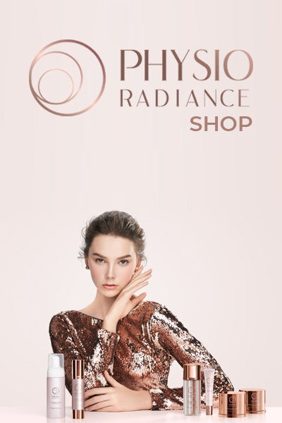 Physio Radiance Shop