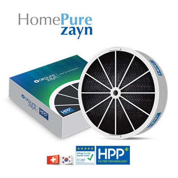 HomePure Zayn Ersatzfilter
